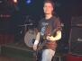 2008-04-19 Ramones Tribute