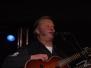 2008-11-22 Johnny Cash Memorial