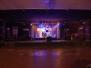 2009-04-18 Ramones Tribute