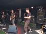 2009-05-20 Sonny Vincent