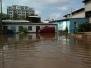 2013-06-03 Hochwasser