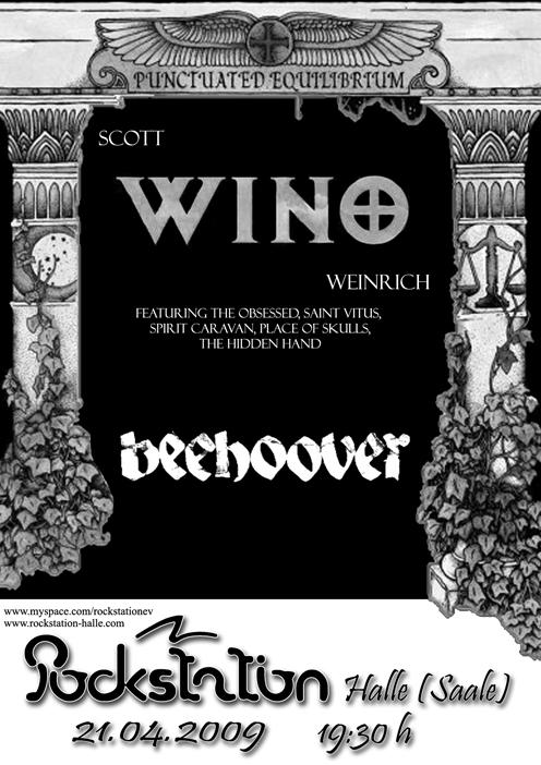 wino flyer Kopie
