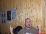 2007-03-16 Gothesdienst