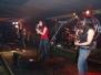 2007-04-14 Ramones Abend 2007