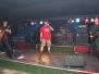 2007-09-01 Brutal Music Fest