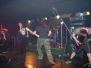 2008-01-19 KRACHFEST