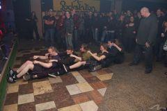 Krachfest006