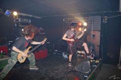 Krachfest007