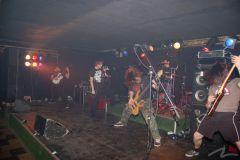 Krachfest026