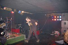 Krachfest200