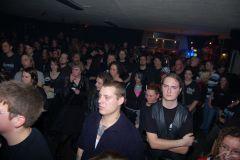 Krachfest410