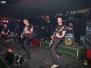 2008-04-12 Purgatory