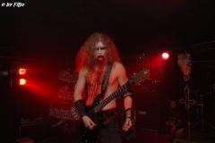 3rd Darkend Nocturne Slaugthercult 012