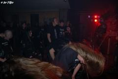 3rd Darkend Nocturne Slaugthercult 044