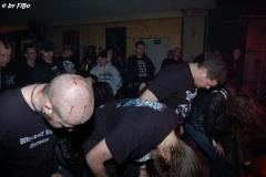 4th Purgatory 086