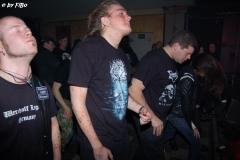 4th Purgatory 087