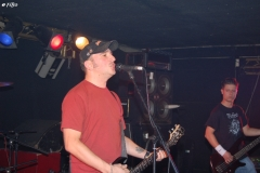 1st The Boosters 026