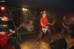 1st The Boosters 028