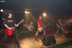 1st The Boosters 029
