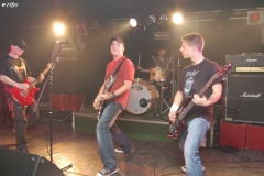 1st The Boosters 030