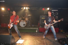 1st The Boosters 031