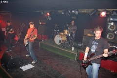 1st The Boosters 042