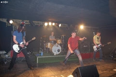 3rd Rockaways 001