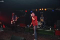 3rd Rockaways 009