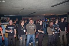 Crowd 002