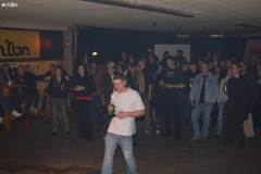 Crowd 006