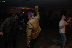 Crowd 018