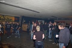 Crowd 032