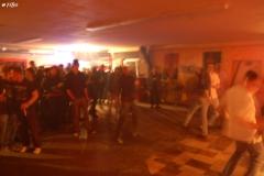 Crowd 036