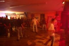 Crowd 037