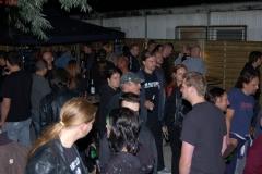 Backstage 002