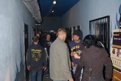 Backstage 025