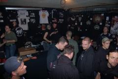 Backstage 027