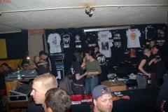Backstage 028