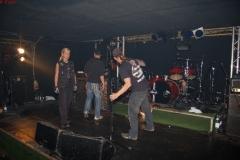 Backstage 031