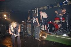 Backstage 032