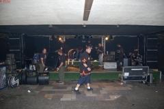 Backstage 038