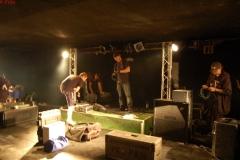 Backstage 039