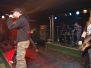 2009-02-20 Krachfest III