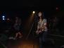 2010-04-17 Ramones Tribute