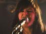 2011-04-16 Ramones Tribute