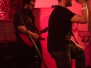 2016-03-19 Deathfest