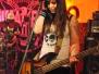2016-04-16 Ramones Tribute